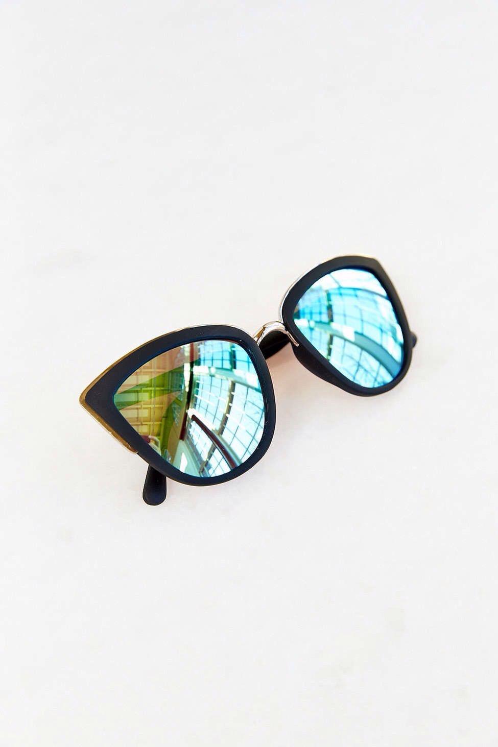 sunglasses- personal shopper genova